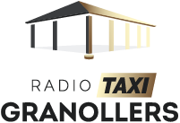Ràdio Taxi Granollers